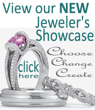 SHOWCASE 2-2015 Banner 1 CLICK HERE